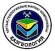 АО «Казгеология» в стратегическом партнерстве с «Рио Тинто»: задачи и перспективы
