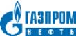 «Газпром нефть» пробурит три скважины на Приразломном участке в этом году