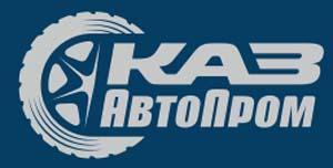 По итогам 4 месяцев в Казахстане зарегистрировано 393 тыс. автотранспортных средств (+12,9%). 20 из них – электромобили
