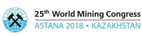Всемирный Горный Конгресс - 2018: драйвер развития ГМК в Казахстане