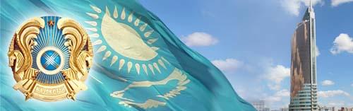 В Ташкенте состоялась международная конференция о развитии транспортных коридоров ЦА