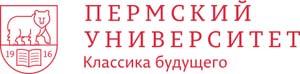 Горбунова Клара Андреевна. Воспоминания геологического факультета к 90-летию