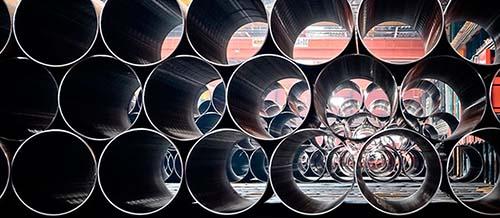 Емкость рынка нержавеющих труб к 2028 году вырастет в два раза
