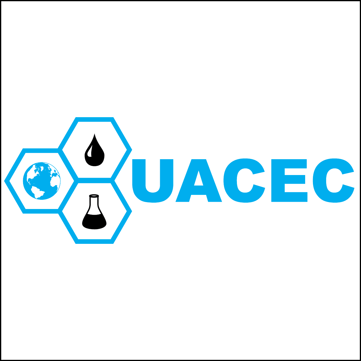 UACEC - Universal Analytical Center of Expertise & Certification