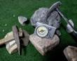 «Росгеология» подтвердила Жарча-Талатуйское оруденение
