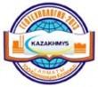 Геотехнологии-2013: проблемы и пути инновационного развития горнодобывающей промышленности