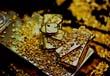 Питер Шифф: цена золота будет расти лавинообразно