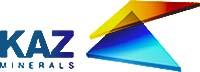 KAZ Minerals завоевала награду PLC Award за 2017 год