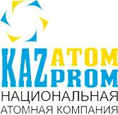 По итогам первого заседания Казахстанского-Швейцарского Делового Совета подписаны меморандумы о взаимопонимании