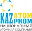 Второе заседание Казахстанско-Швейцарского Делового Совета прошло в Буснанге