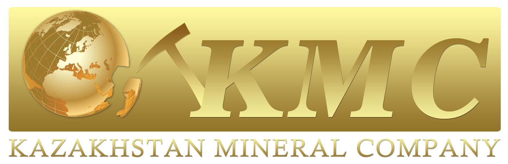 Казахстан Минерал Компани