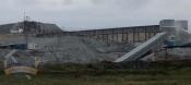 экскурсия на обогатительную фабрику 23 мая 2014 -03