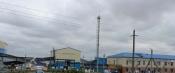 экскурсия на обогатительную фабрику 23 мая 2014 -33