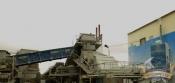 экскурсия на обогатительную фабрику 23 мая 2014 -35