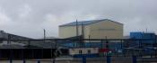 экскурсия на обогатительную фабрику 23 мая 2014 -04