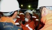 экскурсия на обогатительную фабрику 23 мая 2014 -44