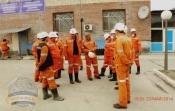 экскурсия на обогатительную фабрику 23 мая 2014 -46