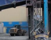 экскурсия на обогатительную фабрику 23 мая 2014 -17