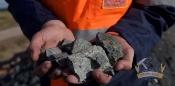 photocontest «Mining Week Kazakhstan»-2018