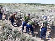 photocontest «Mining Week Kazakhstan»-2019_1