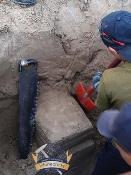 photocontest «Mining Week Kazakhstan»-2019