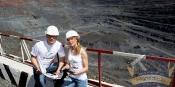 photocontest «Mining Week Kazakhstan»