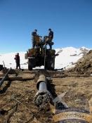 фотоконкурс в рамках выставки «Mining Week Kazakhstan»  –  photocontest the exhibition «Mining Week Kazakhstan»