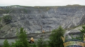 photocontest_Mining Week Kazakhstan