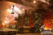 photocontest Mining Week Kazakhstan