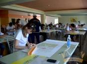 photocontest «Mining Week Kazakhstan» ZhasGeolog