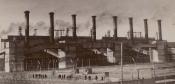 Аксуский завод ферросплавов