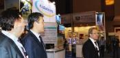 Astana Mining & Metallurgy 2013