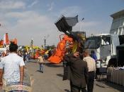 MiningWorldCA-Almaty