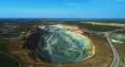 KAZ Minerals