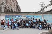 Kazakhmys_mnogodetnye