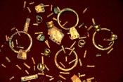 Archeology_MIIR-2020