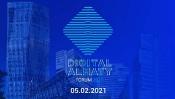 DigitalAlmaty-2021