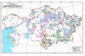 MapGeology-2020