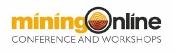 miningOnline-info