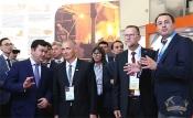 World-Mining-Congress-Astana_Всемирный-Горный-Конгресс-Астана2018